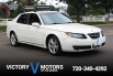 2007 Saab 9-5 4dr Sedan Auto for Sale in Longmont, CO