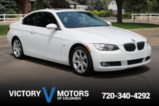 Used Bmw 3 Series For Sale In Rand Co 74 Used 3 Series Listings