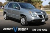 2003 Pontiac Aztek 4dr All Purpose AWD for Sale in Longmont, CO