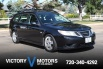 2008 Saab 9-3 4dr Wagon SportCombi for Sale in Longmont, CO