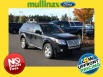 2009 Mercury Mariner 4WD 4dr I4 Hybrid for Sale in Olympia, WA