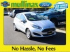 2017 Ford Fiesta SE Hatchback for Sale in Olympia, WA