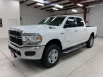 "2019 Ram 2500 Big Horn Crew Cab 6'4"" Box 4WD for Sale in Modesto, CA"