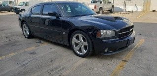 2007 Dodge Charger For Sale >> Used 2007 Dodge Chargers For Sale Truecar