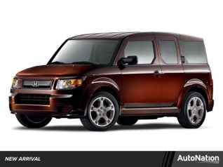 Honda element for sale carmax