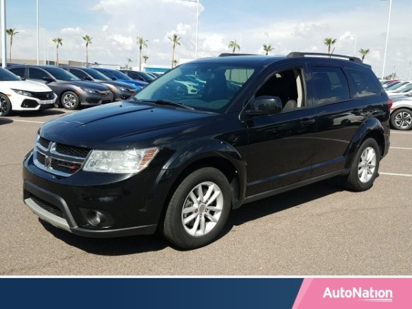 Cars For Sale By Owner In Chandler Az