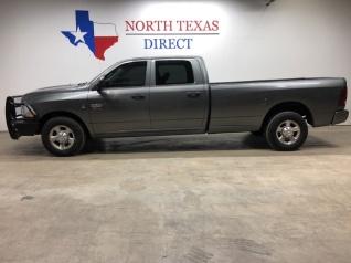 Used Dodge Ram 3500 For Sale In Waco Tx 10 Used Ram 3500 Listings