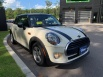 2017 MINI Hardtop Hardtop 2-Door for Sale in Rockland, MA