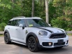 2019 MINI Countryman Cooper S E ALL4 for Sale in Rockland, MA