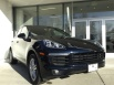 2018 Porsche Cayenne AWD for Sale in Rockland, MA
