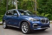 2019 BMW X5 xDrive50i for Sale in Rockland, MA