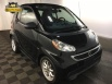 2016 smart fortwo Passion Coupe Electric Drive for Sale in Carrollton, TX