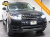 2015 Land Rover Range Rover Sport SE for Sale in Carrollton, TX