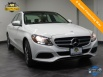 2016 Mercedes-Benz C-Class C 300 4MATIC Sedan for Sale in Carrollton, TX