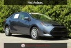 2018 Toyota Corolla L CVT for Sale in West Columbia, SC