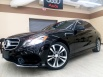 2015 Mercedes-Benz E-Class E 350 Sport Sedan RWD for Sale in Fort Worth, TX