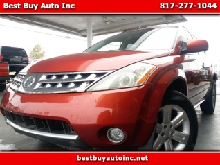 Used Cars Under 4 000 For Sale In Valley View Tx Truecar