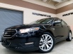2016 Ford Taurus Limited FWD for Sale in Fort Worth, TX