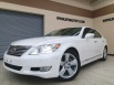 2012 Lexus LS LS 460 RWD for Sale in Fort Worth, TX