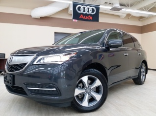Acura Fort Worth >> Used Acuras For Sale In Fort Worth Tx Truecar
