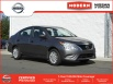 2018 Nissan Versa S Manual for Sale in Concord, NC