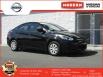 2016 Hyundai Accent SE Sedan Manual for Sale in Concord, NC