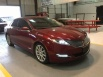 2015 Lincoln MKZ Hybrid FWD for Sale in The Colony, TX