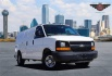 2014 Chevrolet Express Cargo Van 2500 SWB RWD for Sale in The Colony, TX