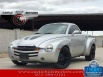 2004 Chevrolet SSR LS for Sale in Lewisville, TX