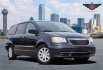 2014 Chrysler Town & Country Touring for Sale in The Colony, TX