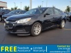2016 Chevrolet Malibu Limited LT for Sale in Columbus, OH
