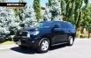 2019 Toyota Sequoia SR5 4WD for Sale in Bountiful, UT