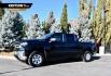 2019 Chevrolet Silverado 1500 LT Crew Cab Short Box 4WD for Sale in Bountiful, UT