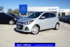 2018 Chevrolet Spark LT with 1LT Automatic for Sale in Weatherford, TX