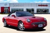2004 Ford Thunderbird Premium for Sale in Weatherford, TX