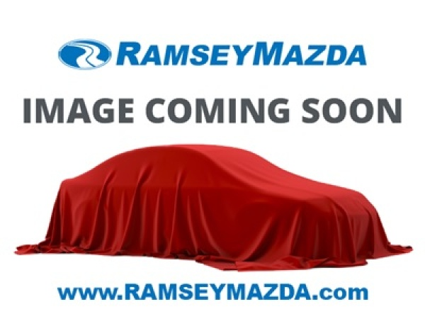 2020 Mazda CX-5 in Ramsey, NJ
