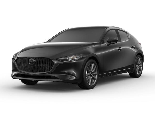 2020 Mazda Mazda3 in Ramsey, NJ