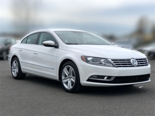 2015 volkswagen cc owners manual