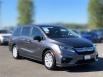 2018 Honda Odyssey LX for Sale in Sumner, WA