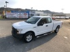 """2016 Ford F-150 XL SuperCab 145"""" RWD for Sale in Sumner, WA"""