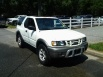 2002 Isuzu Rodeo Sport 2dr Convertible 2WD V6 Auto for Sale in Tappahannock, VA