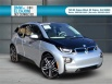 2014 BMW i3 60 Ah for Sale in El Cajon, CA