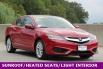 2017 Acura ILX Sedan for Sale in Bethesda, MD