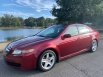 2005 Acura TL Automatic for Sale in Hoover, AL