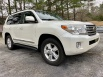 2014 Toyota Land Cruiser 4WD for Sale in Hoover, AL