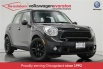 2014 MINI Cooper Countryman S FWD for Sale in Evanston, IL
