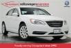 2014 Chrysler 200 LX Sedan for Sale in Evanston, IL