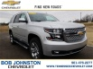 2019 Chevrolet Tahoe LT 4WD for Sale in Covington, TN
