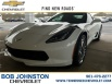 2019 Chevrolet Corvette Grand Sport 3LT Coupe for Sale in Covington, TN