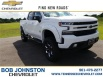 2019 Chevrolet Silverado 1500 RST Crew Cab Short Box 4WD for Sale in Covington, TN